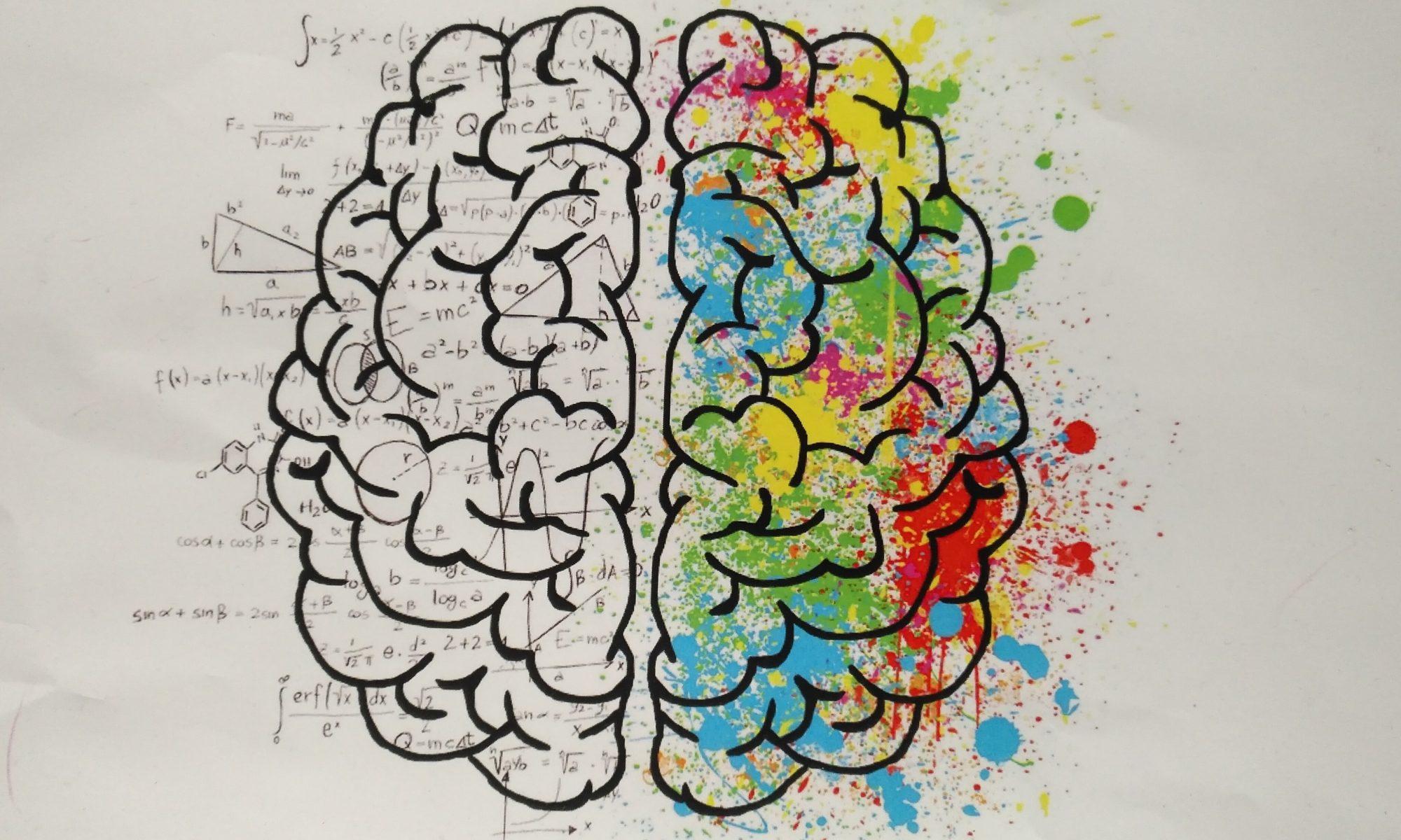 9 types d'intelligence