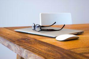 trouver des clients webmarketing