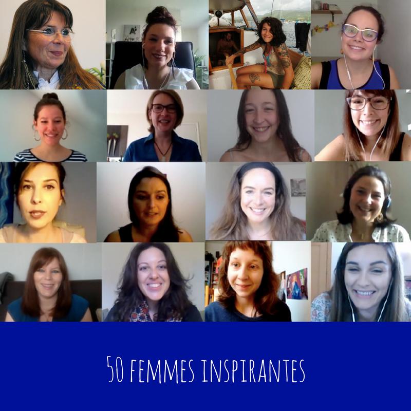 50 femmes inspirantes economie intuitive