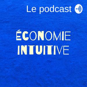 podcast lucie diez