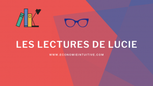 Lectures femme sauvage