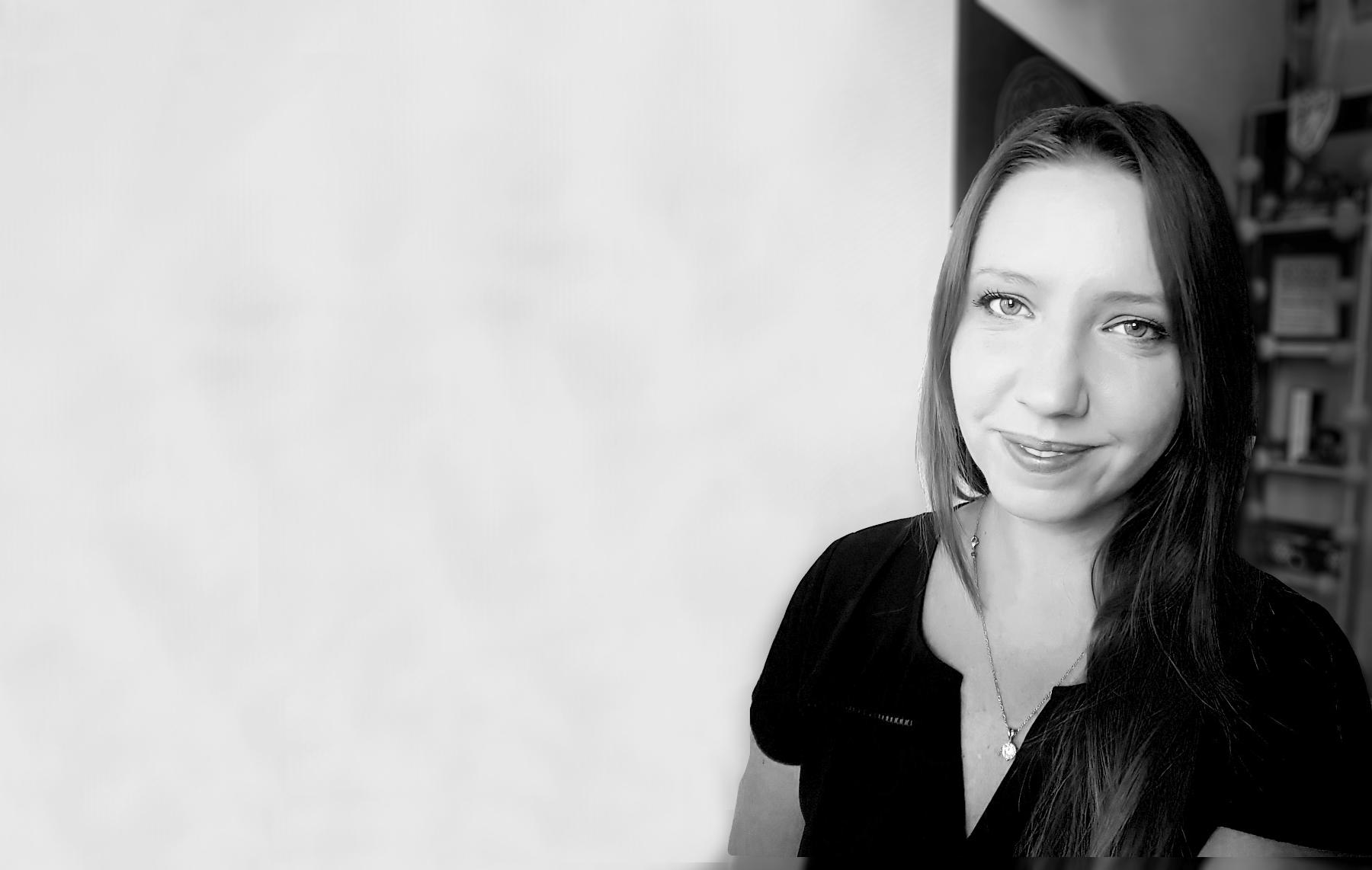 philo de Sophie SCHAGUENE psycho énergéticienne