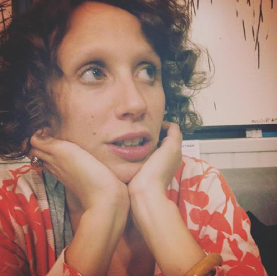 amélie macoin digital nomad