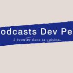 Supplément d'Âme : le podcast de Laura-Jane Gautier