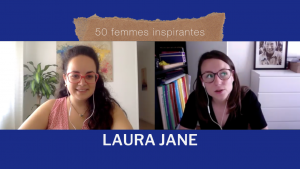 podcast supplément d'âme