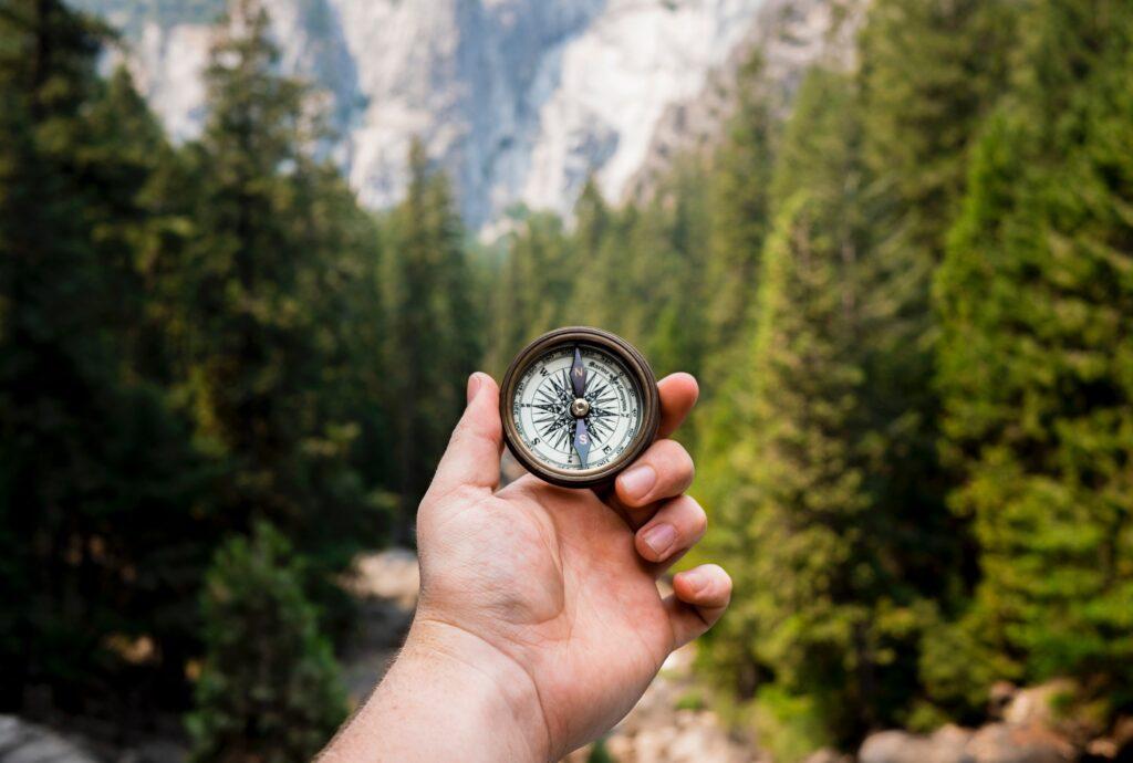 Trouver un sens à sa vie, sa voie, son chemin de vie, sa mission de vie, son pourquoi, sa légende personnelle