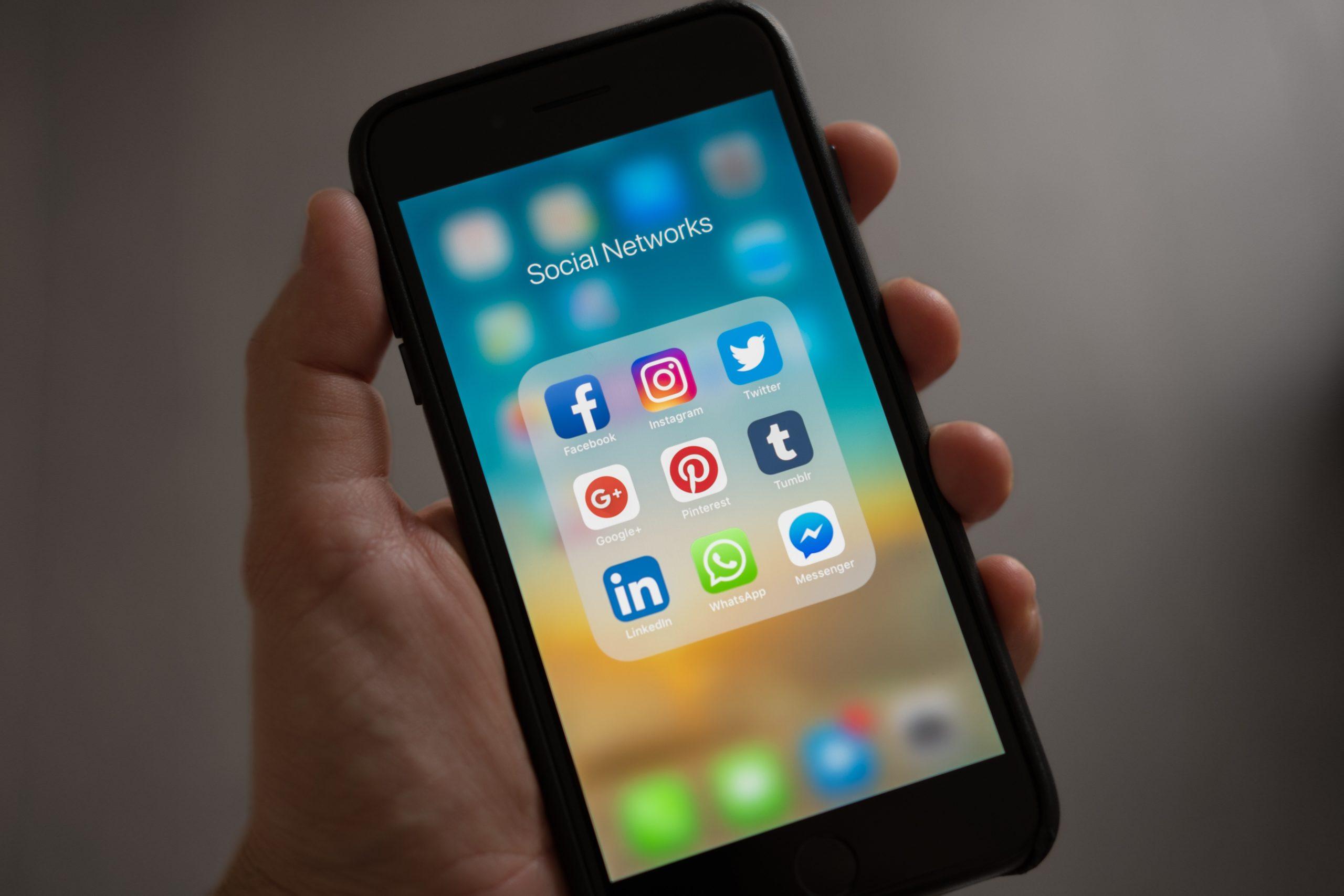 quelle stratégie de marketing digital adopter uand on est coach?