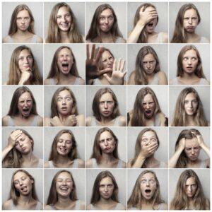 gestion des émotions hypersensibles