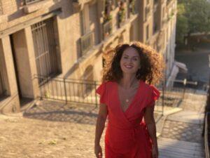 image Aurélia Monaco
