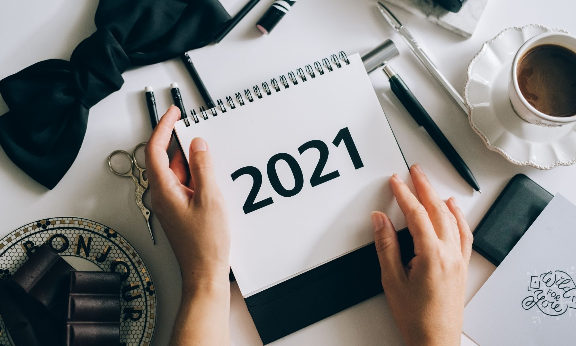 Coaching: tendances 2021