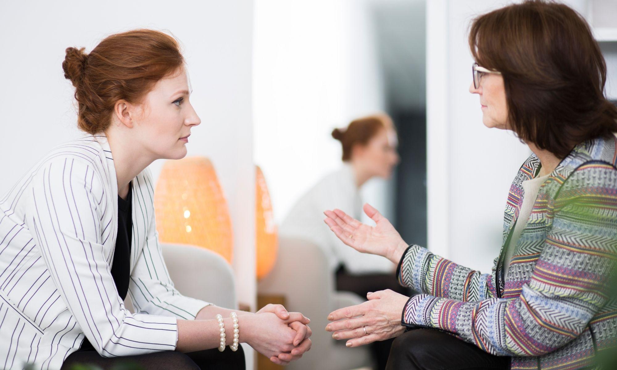 comment et pourquoi choisir ses clients quand on est coach