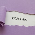 Coaching: quelles tendances pour 2021?