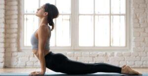 comment créer cours en ligne yoga
