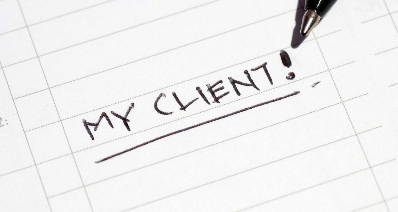 coach de vie comment trouver des clients