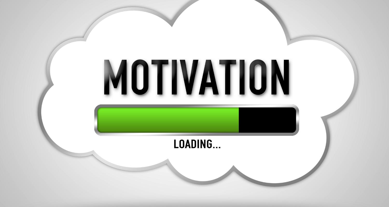 télétravail et motivation