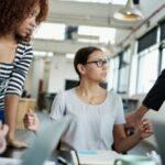 Marketing d'influence: c'est quoi et comment s'en servir?