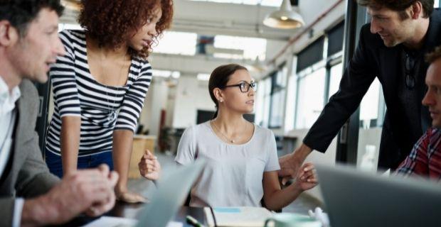 Quoi déléguer quand on est entrepreneur